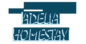 Adelia Homestay