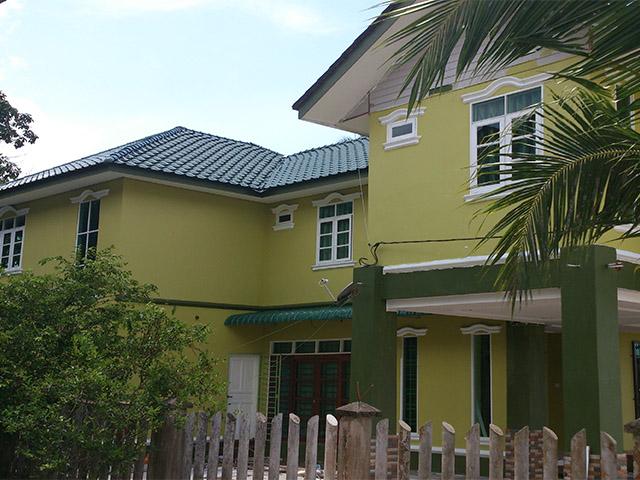 Adelia Homestay, Pasir Mas Kelantan | RM200 Per Night